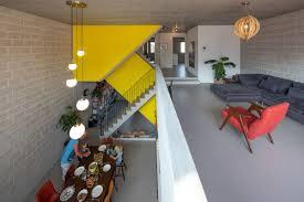 100 Home Designed Multigenerational Home Designed Like A Mini Apartment
