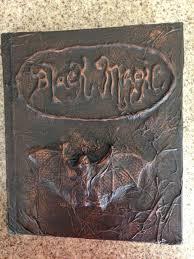 Diy Halloween Tombstones Cardboard by Diy Halloween Book Halloween Pinterest Halloween Books Diy
