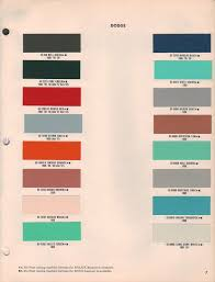 Paint Chips 1959 Dodge Truck   Chips/\Codes/\Paint #'s   Pinterest ... Superchips F150 Performance Upgrades For Power Mpgs And Towing Utz Potato Chips Buy One Get Free I Load The Truck Bestselling Programmers Gas Diesel Trucks Suv Sct 6600 Eliminator 4bank Eprom Eeciv Eecv Ford On A Stick Food United Best Double Decker Chip 200th Post Cooking With Alison Wood Fuel Innovation Saves Money Reduces Energy Article The Cheap For Find A Salt N Battered Toronto Hypertech 2017 Ram 5500 Arbortech Sale Commercial Vehicle