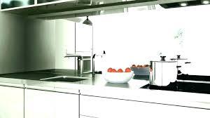 barre credence cuisine image credence cuisine credence image credence cuisine verre