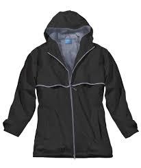 charles river apparel women u0027s new englander waterproof rain jacket
