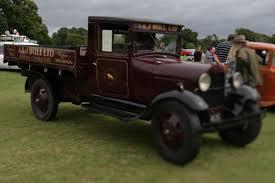 100 1930 Ford Truck Model A The Bid Watcher