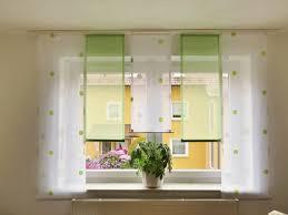 gardinen wohnzimmer gestreift wohnzimmermöbel ideen