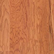Engineered Hardwood Flooring Dalton Ga by Shaw Hardwood Floors Smoke House Discount Flooring Liquidators