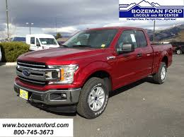 Car Dealership Bozeman, MT | Used Cars Bozeman, MT | Bozeman Ford Denny Menholt Ford New Used Dealer In Butte Mt Semi Trucks By Owner Billings Mt Gmc 3500 In For Sale On Buyllsearch 1978 F150 For Classiccarscom Cc982968 Index Of Imagestruckskenworth1949 Beforehauler Lithia Chrysler Jeep Dodge Dealership Cars Still Brum Archie Cochrane Dealership 59102 2017 Gmc Sierra 1500 And Hyundai 2004 Kenworth W900b Billings Truck