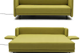 Rv Jackknife Sofa Replacement by Favorable How To Reupholster Rv Jack Knife Sofa Tags Rv