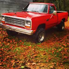 1985 Dodge Power Ram | Trucks | Pinterest | Dodge Trucks, Dodge And ... 1985 Dodge Ram 1984 Dodge Ram Pictures Picture Pickup Wiring Diagram Detailed Schematics Truck Harness Trusted Wgons Vans Brochure D100 For Free 1600 4speed 4x4 Ramcharger With A 59 L Cummins Engine Swap Depot W300 For Sale Classiccarscom Cc1144641 Wire Center 2002 Ford F150 250 Royal Se Stkr5950 Augator