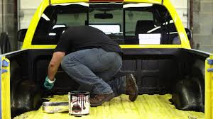 How To Apply HERCULINER - YouTube Diy Bed Divider Ford F150 Forum Community Of Truck Fans What All Should You Know About Do It Yourself Sprayin Bedliner 6 Best It Yourself Bed Liners Spray On Roll Stdiybedliner Twitter A Painton Liner My Personal Experience Axleaddict Truck Liner On Bumpers Youtube Rustoleum Professional Grade Kit Walmartcom How To Install A Storage System Howtos Album Imgur Doityourself Paint Durabak Pating The Interior Tub With Hculiner Export Comparisons Dualliner