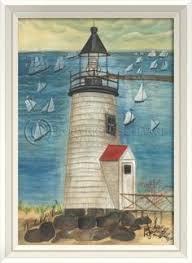 Small Lighthouse Bathroom Decor by Lighthouse Bathroom Decor And Designs Http Www Decoradvices