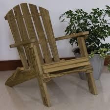 Polywood Adirondack Chairs Folding by Amish Adirondack Chairs Pinecraft Com U2022 Poly Wood Pine Cedar