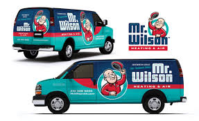 Truck Wrap Design For Mr. Wilson Heating & Air - NJ Advertising ... Explore Hashtag Truckwraps Instagram Photos Videos Download Vehicle Wraps And Screen Prting By Fasttrac Designs Phx Truck 5 Reasons Theyre Great For Your Business Viking Logos Bds Suspension Kits Wake Graphics 3d Truck Wrap Design David Bavati Side Advertising Etc Car From Color X Farmingtruckwrapdesign Fierce Food Cart Wrapping Nj Nyc Max This Plumbing Heating Air Electrical Wraps That Are Designed Your Success Full Vehicle Wraps Category Cool Touch Get Wrapped