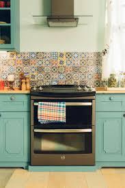 cuisine mosaique carrelage mural mosaique cuisine mh home design 25 may 18 08 10 24