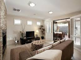 Neutral Coloured Living Rooms Full Size Amazing Living Living