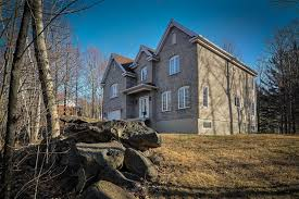 100 Brissette Architects Two Or More Storey For Sale In Shefford 11350277 PIERRE BRISSETTE