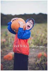 Pumpkin Patch Pittsburgh 2017 by Pumpkin Time Pumpkin Patch Photo Tips