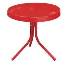 Red Patio Furniture Pinterest by 7 Best Patio Furniture Images On Pinterest Patios Backyard