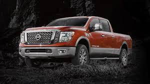 2018 Nissan TITAN XD Diesel S Crew Cab Accessories | Nissan USA Accsories Sj Auto Body Custom Paint 254 S Hubbard Ave Truck Reno Carson City Sacramento Folsom Burnsville Mn Radco Extendobed Slide Out Pickup Bed Extenders Glass Window Tting Hurricane Lifted Trucks New And Used Dave Arbogast Oakdale Mn Bozbuz Tintmasters Motsports And At 144 Best Interior Images On Pinterest Van Midwest Concepts Home Page Installed Audio Equipment Danco Automotive