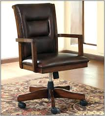 Chair Glides On Hardwood Floors by Office Chair Mat For Hardwood Floor Desk Chair On Wood Floor Desk