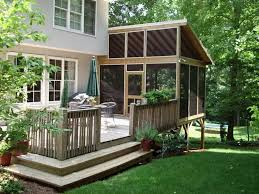 Small Deck Idea With Fun Design : Pretty Small Deck Ideas For ... Page 19 Of 58 Backyard Ideas 2018 25 Unique Outdoor Fun Ideas On Pinterest Kids Outdoor For Backyard Kids Exciting For Brilliant Large And Small Spaces Virtual Landscaping Yard Fun Family Modern Design Experiences To Come Narrow Minimalist Decorations Birthday Party Daccor Garden Decor