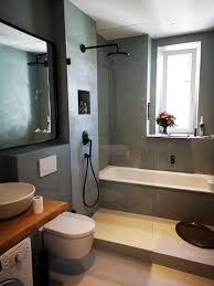 fugenloses bad mercadier fugenloses bad badezimmer planen