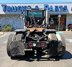 2003-Mack-All Other Trucks-For-Sale-Tractors-TW1160418TK | Trucks ... Mack Truck Bodies For Sale Old B Model Mack Trucks Mack Salvage Yard Antique And Classic Used 2002 E7 Engine In Fl 1174 Truck Bumpers Cluding Freightliner Volvo Peterbilt Kenworth 1983 E6 1128 Heavy Duty Parts Tires Wheels For Sale By Arthur Trovei Engine Assembly For Sale Dealer 954 2005 E7427 Assembly 1678 Partsengine Mounts Factory Best Quality Transmission 1990 1126