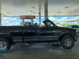 This Homemade Convertible Truck : DiWHY