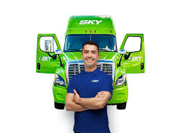 Sky Transportation -El Paso - Truck Driving Jobs And Careers | SKY ... El Paso Truck Driving School Gezginturknet Highway Chevrolet Buick Gmc New Used Vehicle Dealer In Il Texas Night Stock Photos Images Cdl A Driver Jobs Trucker City Loads Company Job Simon Transport Walmart Careers Trucking Firm Opens 3m Terminal Drayage Job Acme Brick Raising Speed Limit For Title Of Faest The Land The Embarks Semiautonomous Trucks Are Hauling Frigidaire Appliances