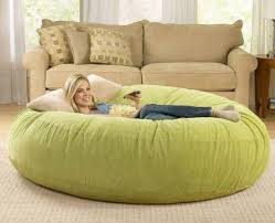 Giant Bohemian Floor Pillows by Giant Floor Pillows For Lounging Around Giant Bean Bags Bean