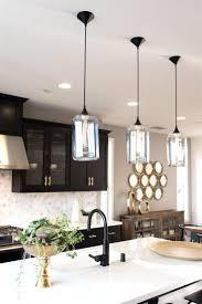 best pendant lights ideas on kitchen beautiful lighting