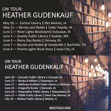Heather Gudenkauf's Books - Photos | Facebook The Top 100 Retailers In America Business Rerdnetcom Online Bookstore Books Nook Ebooks Music Movies Toys July 2012 Tracey Garvis Graves Photos For Barnes Noble Booksellers Yelp Flash Porgy Bess Cast Signs Albums At Uplifting Lifestyle News Crestview School Of Inquiry Wdmcs Home Facebook Valley West Mall Shopping Ding Eertainment 25 Indoor Places Kids Central Iowa Des Moines Parent Writers Day House Go Yoga News And Events