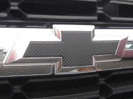 Chevy Silverado Colorado Grille Tailgate American Flag Vinyl Overlay ... Gmc Sierra Pickup Truck Resigned With Trickedout Tailgate Carbon Tailgate Components 199907 Chevy Silverado 2014 Chevrolet 1500 Price Photos Reviews Features Truck Bench By Raymond Guest Flickr Amazoncom Dorman 38642 Hinge Kit For Select Chevroletgmc 2019 May Emerge As Fuel Efficiency Leader 1988 Specs Best Image Kusaboshicom Z71 Jam Session Photo 072013 Gmcchevy Locking Fix Youtube Vintage 1950s Ratroenchheadboard Bed