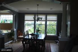 amazing dining room inwood wv 69 with additional modern dining