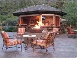 Backyards : Splendid Backyard Bar Ideas Photo Album Best Home ... 16 Smart And Delightful Outdoor Bar Ideas To Try Spanish Patio Pool Designs Pictures With Outstanding Backyard Creative Wet Design Image Awesome Garden With Exterior Homemade Cheap Kitchen Hgtv 20 Patio You Must At Your Bar Ideas Youtube Best 25 Bar On Pinterest Bars Full Size Of Home Decorwonderful And Options Roscoe Cool Grill