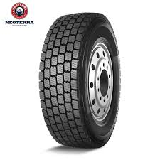Goodyear Truck Tires, Goodyear Truck Tires Suppliers And ... Sava Trenta Quality Summer Tire For Vans And Light Trucks Goodyear Lt22575r16 Unisteel G933 Rsd Feat Armor Max Technology Tires Greenleaf Tire Missauga On Toronto Titan Intertional Wrangler Authority Lt26575r16e 123q Walmartcom Truck Stock Photo 53609854 Alamy Technology Offers Cost Savings Ruced Maintenance Fleets Truck Canada Rc4wd King Of The Road 17 114 Semi Rc4vvvs0061 10r225 G622 Graham Ats Allterrain Discount