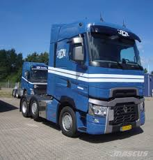 Renault -t-480-highcab, Kaina: 86 495 €, Registracijos Metai: 2018 ... Transportation Abs Fuel Systems Energy North Group New Hino 500 Bharatbenz Heavy Duty Trucks Trident Trucking Bangalore 140320 Fgelsta Keri Ab Lkping Nylevanser Pinterest Truck Repairs Trailer Parts Rh Services Fort Semi Euro Beamng Abs Company Best Image Kusaboshicom Service Grand Haven Repair Mobile G Priest Inc Opening Hours 4430 Horseshoe Valley Rd W Gods Wheel Lipat Bahay Posts Facebook Winross Inventory For Sale Hobby Collector
