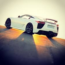 291 best Lexus Cars images on Pinterest