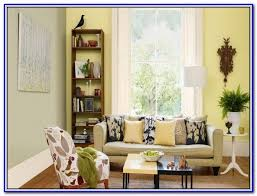 most popular living room colors 2015 painting home design