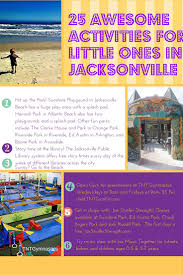 25 Awesome Activities For Little Ones In Jacksonville Press Release Prof John Rizvi Esq Book Signing Event For 25 Awesome Acvities Little Ones In Jacksonville 11 Things Every Barnes Noble Lover Will Uerstand Amazon Jobs Worker Talks About Difficult Working Macbeats Scandal Whats Nobles Legal Obligation Appearances Sharon Y Cobb Museum Of The Marine Holds Living History Display At Local St Augustine Peter Sleiman Development Group The Best Malls And Shopping Centers Jollibee To Open Its First Florida Restaurant On