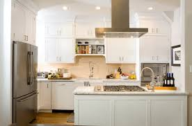 Small Kitchen Designs With Island Best Kitchen Island 2020 Kitchen Island Design Ideas