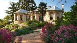 100 Www.home And Garden Buda Historic Home And Attraction Goldfields Victoria