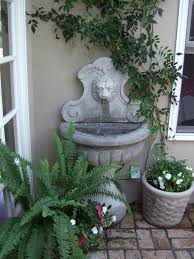 Water Fountain In Home Fountain Design Ideas, House Water Fountain ... Indoor Water Fountain Design Wonderful Indoor Water Fountain Diy Outdoor Ideas Is Nothing As Beautiful And Plus Diy Garden Fountains Home Also For Patio Images Door Waterfall Design For Decor Home Over 200 Selections 24 Hour Tiered Stone Minimalist Unique Amazing Designs Trend