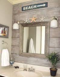 25 Unique Coastal Nautical Bathroom Decor Ideas (26) - Worldecor.co Bathroom Bathroom Collection Sets Sailor Ideas Blue Beach Nautical Themed Bathrooms Hgtv Pictures 35 Awesome Coastal Style Designs Homespecially Design For Macyclingcom 12 Best How To Decorate Mary Bryan Peyer Inc Blog Archive Hall Simple Cape Cod Ceiling Tile Closet 39 Stylish Deocom 25 And For 2019 Home Beautiful Of House Kids Nautical Remodel Final Results Cottage