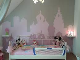 deco chambre fille princesse salon couleur belles cher chambre idee fille decoration stickers