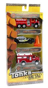 Amazon.com: Tonka Metal Diecast Bodies 3 Pack - Ambulance, Police ... Amazoncom Tonka Metal Diecast Bodies 3 Pack Ambulance Police Mighty Tonka Truck Toys Games Compare Prices At Nextag Tough Truck Adventures The Biggest Show On Wheels 2004 Flashlight Force Fire Rescue Amazoncouk Old Computer Game All About Cars Deals Tagtay Promo Hasbro Search Amazonca Cstruction 2 For Windows 1999 Mobygames Pc Cdrom In Jewel Case Ebay Air Express No 16 With Box Sale Sold Antique Lets Rayyce Lmao Ayylmao