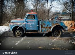 Vintage Tow Truck Parking Stock Photo 22688086 - Shutterstock Tow Mater Rusted Old Diesel Tow Truck Show 2011 Youtube Now I Want A Vintage Tow Truck For My Tiny House Homes N Tiny 1959 Autocar Rusted Start Up Show Old Cartoon With Car On White Background Stock Photo Tugboat Annie A Vintage From The Streamlined Era The Free Images Car Antique Transport Commercial Iveco Wrecker European Wrecker Trucks H1old Stock Image Image Of Hood Woods Crane 25537611 Panoramio Eagan Mn Wild About Texas Rusty Toys Dump And Bedford Pinterest