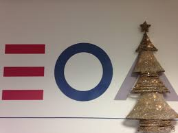 Longest Lasting Christmas Tree Uk by News Archives Employee Ownership Association
