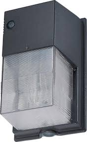 vaxcel t0185 hyannis nautical textured black outdoor motion sensor