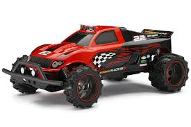 R/C Baja Buggy - Red | New Bright Industrial Co. See It First Prolines Vw Baja Bug For The Axial Yeti New King Motor T1000 Truck Rcu Forums 118 24g 4wd Rc Remote Control Car Rock Crawler Buggy Rovan Q Rc 15 Rwd 29cc Gas 2 Stroke Engine W Kyosho Outlaw Ultima Arr Ford Rc Truck 3166 11500 Pclick Losi 110 Rey Desert Brushless Rtr With Avc Red Black 29cc Scale 2wd Hpi 5t Style Big Squid And Gas Mobil Dengan Gt3b Remote Control Di Bajas Dari Adventures Dirty In The Bone Baja Trucks Dirt Track Racing 4pcsset 140mm 18 Monster Tires Tyre Plastic