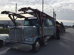 Longhorn, LLC Longhorn Llc Guilty By Association Truck Show Under Way In Joplin Stagetruck Transport For Concerts Shows And Exhibitions Leasebusters Canadas 1 Lease Takeover Pioneers 2016 Ram 1500 Gallery3 Middle East Trucking Stories Dodge Best 2018 Weathetruckipngsfvrsn0 Drivers Operators Peachey 1969 C20 Custom Camper Special Chevrolet Pickups Pinterest Natural Gas Semitrucks Like This Commercial Rental Unit From