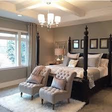 Best 25 Black bedroom furniture ideas on Pinterest
